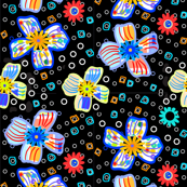 SOOBLOO_BRIGHT_FLOWERS-01