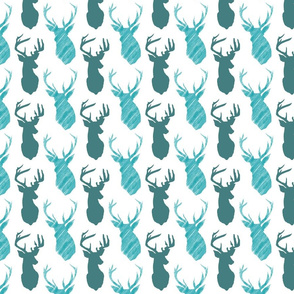 stag_teal