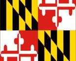 Rmaryland_flag_thumb