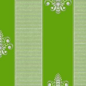 silver_grass_fleur_de_lis_2_inch_stripe