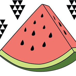 Melonsl