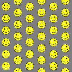 basic-smiley-grey-small