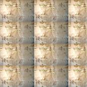 Wagontire Homestead Vintage Wallpaper