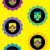 micro skulls 01