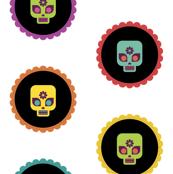 sugar skulls 02