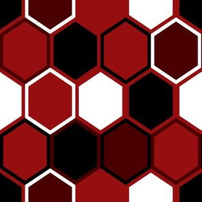 Sithside Honeycomb