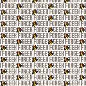 Geek_Forge_Horizontal_transparent_website
