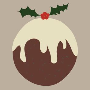 Christmascushion2