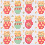 kittens_in_mittens