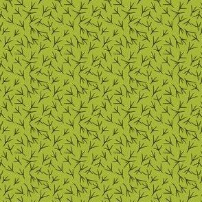 Doodle-Hen-6-Swatch-2