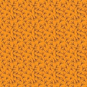 Doodle-Hen-1-Swatch-4