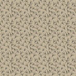 Doodle-Hen-1-Swatch-5