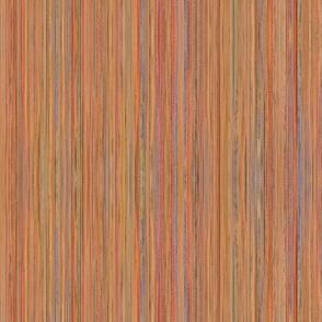 matchstick stripe