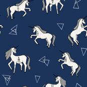 Unicorn L...