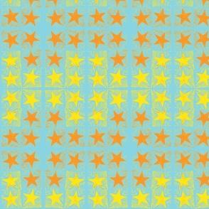 stars_2_colours-robinsegg_-_600-ed-ch