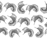 Feather_shade_cone_copy_thumb