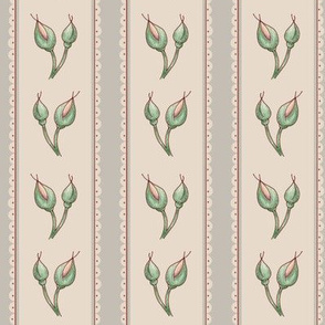 rosebudwallpaper