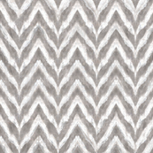 Dove Chevrons