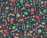 Floral_motifs_v2-2_thumb