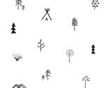 Christmas_paper.pdf_thumb