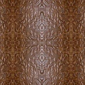 Vintage Ceiling Tile