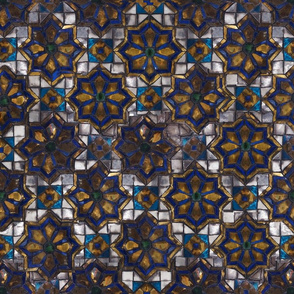 WAT_PO_TEMPLE_PATTERN