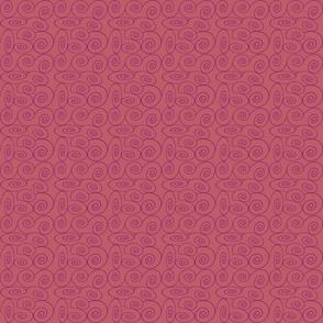 tourbillon_lavender