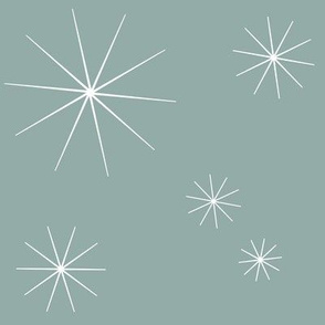 stars_teal