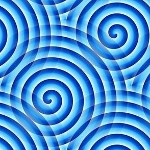 winter_spiral