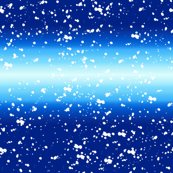 winter_snow_stripe