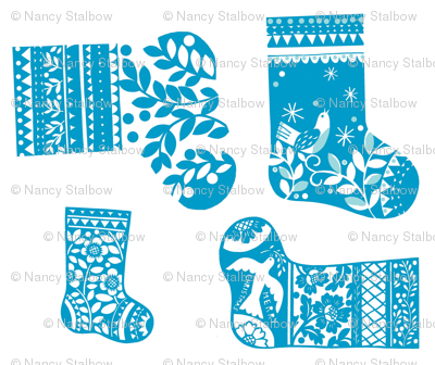 Spoonflower_stockings_blue_preview