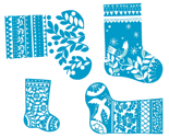 Spoonflower_stockings_blue_thumb