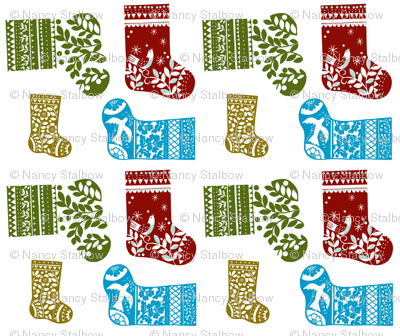 Spoonflower_stockings_multi_small_preview