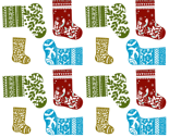 Spoonflower_stockings_multi_small_thumb