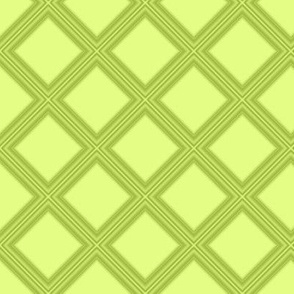 lime_2_molding