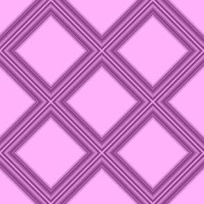 pink_3_molding