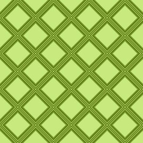 green_2_molding