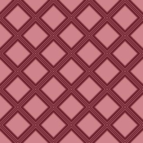 rose_molding