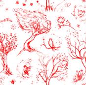wind_tree...