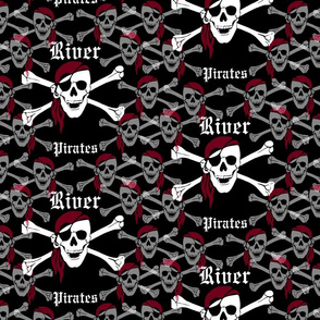 River_Pirates_Scarf_on_Black.