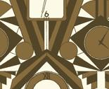 Clocks_repeat_sf_11_30_thumb