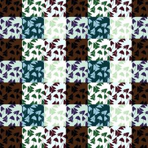 shamrock-colorways-all-together-plus-basic-green-alice-frenz-design