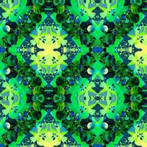 Jade Jewels