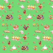 Cluckquacker_fabric3