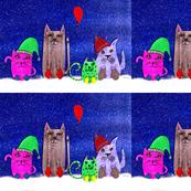 KittensMittens2