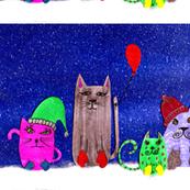 KittensMittens1-ed
