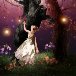 Isabella_and_the_Dark_Unicorn_