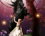 Risabella_and_the_dark_unicorn__thumb