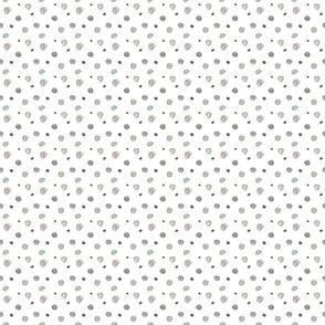 dots-multi