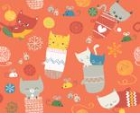 Kittensandmittens_print_final_thumb